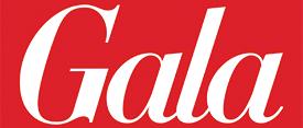 gala275