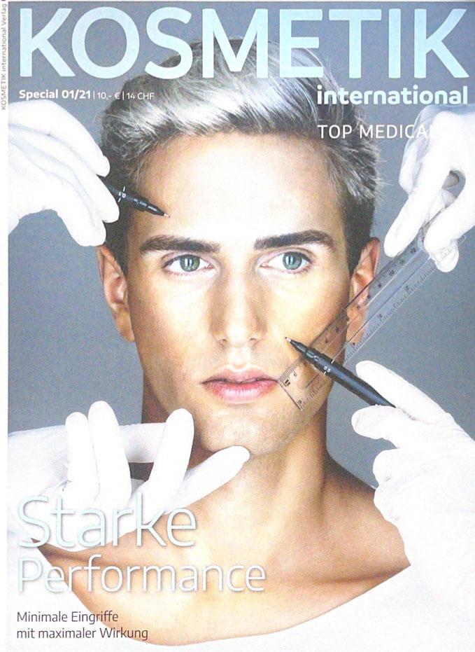 2101-kosmetik-international-special-1