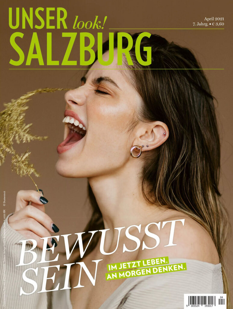 2104-unserlooksalzburg-1