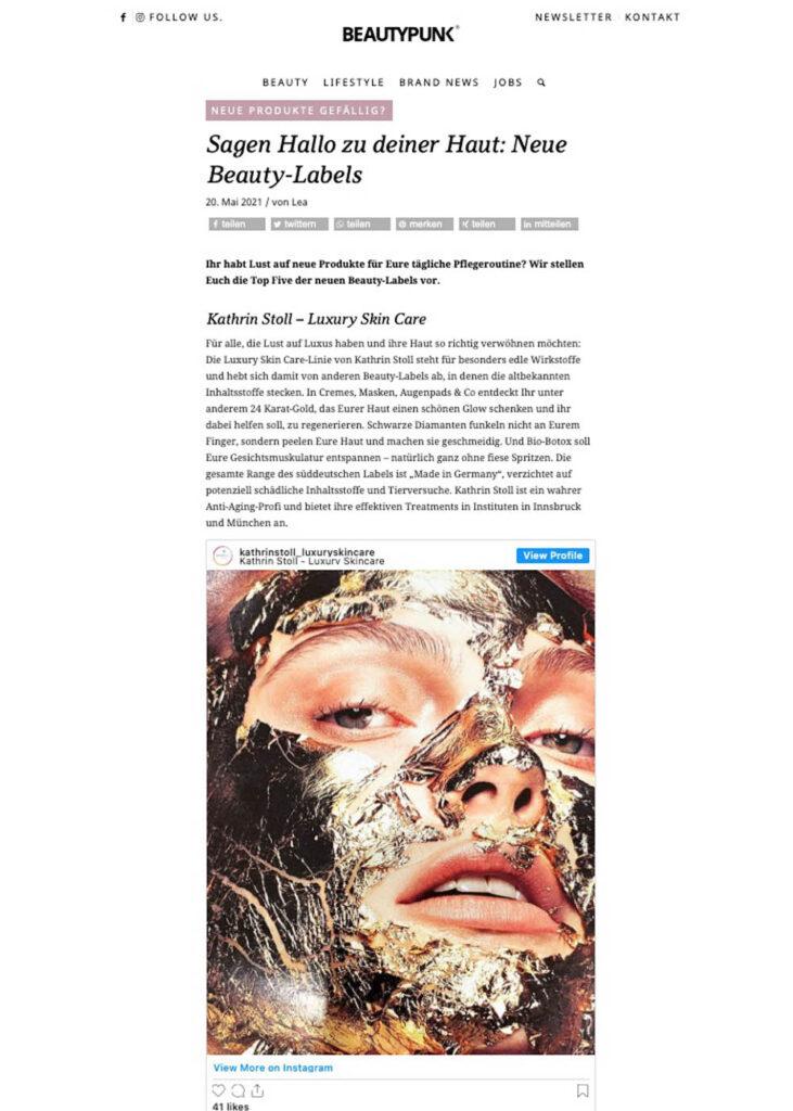 2106-beautypunk-online